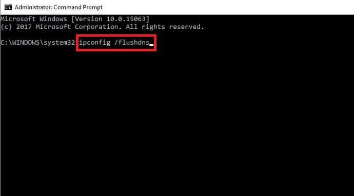 Command code in cmd