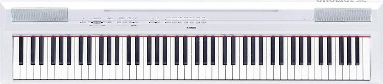 best keyboard piano