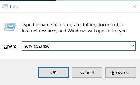 Windows 7 License Expired