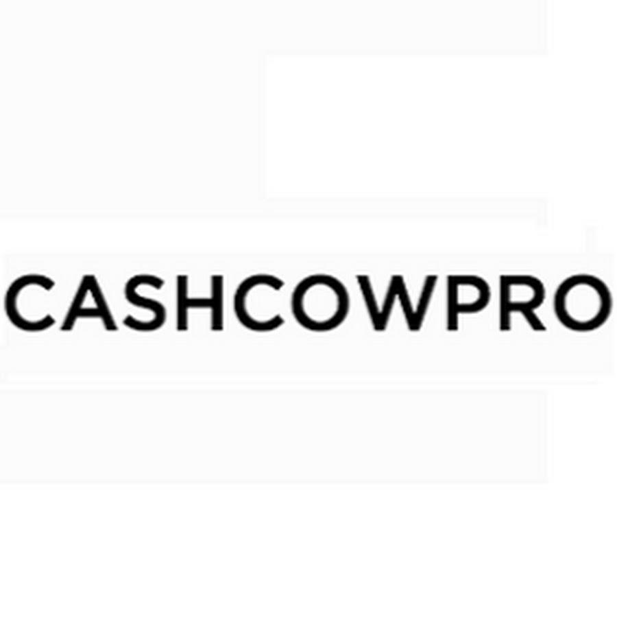 CashCowpro