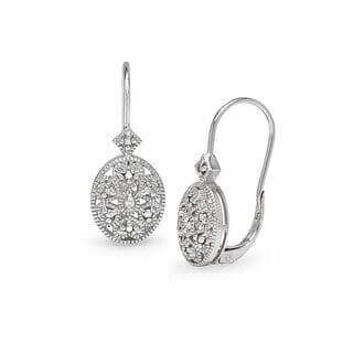 Overstockjewelry.com