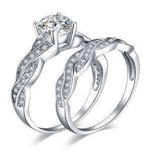 Thejewelryexchange.com