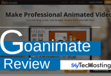 goanimate review