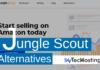 jungle scout free
