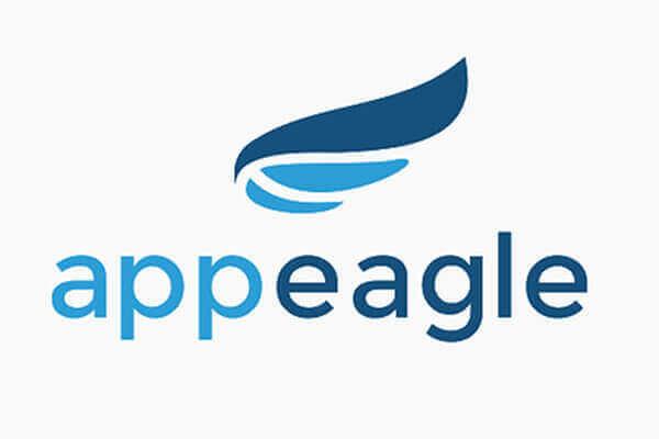 App eagle