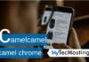 camelcamelcamel chrome