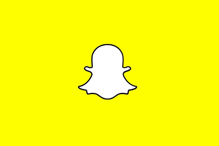 how to see your friends on snapchat