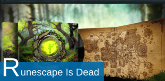 is runescape dead