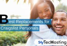 Craigslist Personals