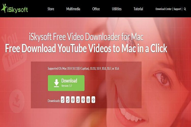 13 Best Youtube Downloader in 2019 - SkyTechosting
