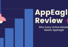 AppEagle Review