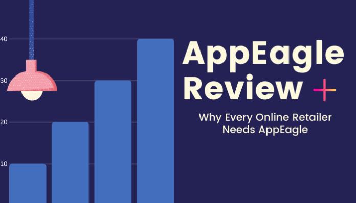 AppEagle Review