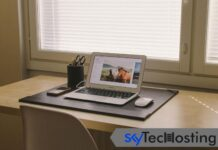 How to Make Work from Home on Windows Simple and Secure